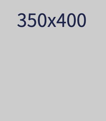 配布パッケージ用画像350x400